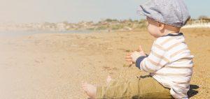 L'ostéopathie chez le nourrisson
