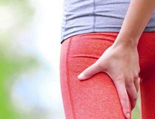 Soulager la sciatique avec l'ostéopathie?